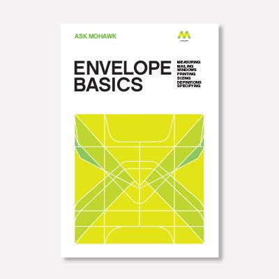 MOH_Website_ProductTemplate_EnvelopeBasics.jpg