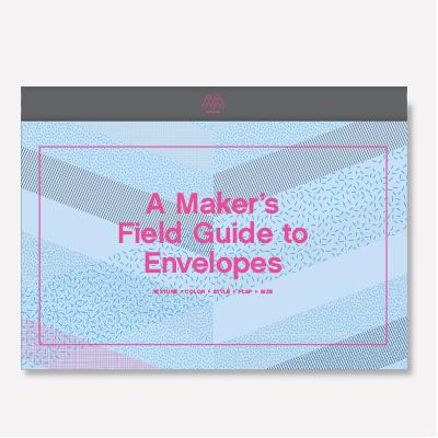 MOH_Website_ProductTemplate_EnvelopeFieldGuide.jpg