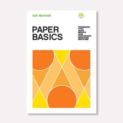 MOH_Website_ProductTemplate_PaperBasics.jpg