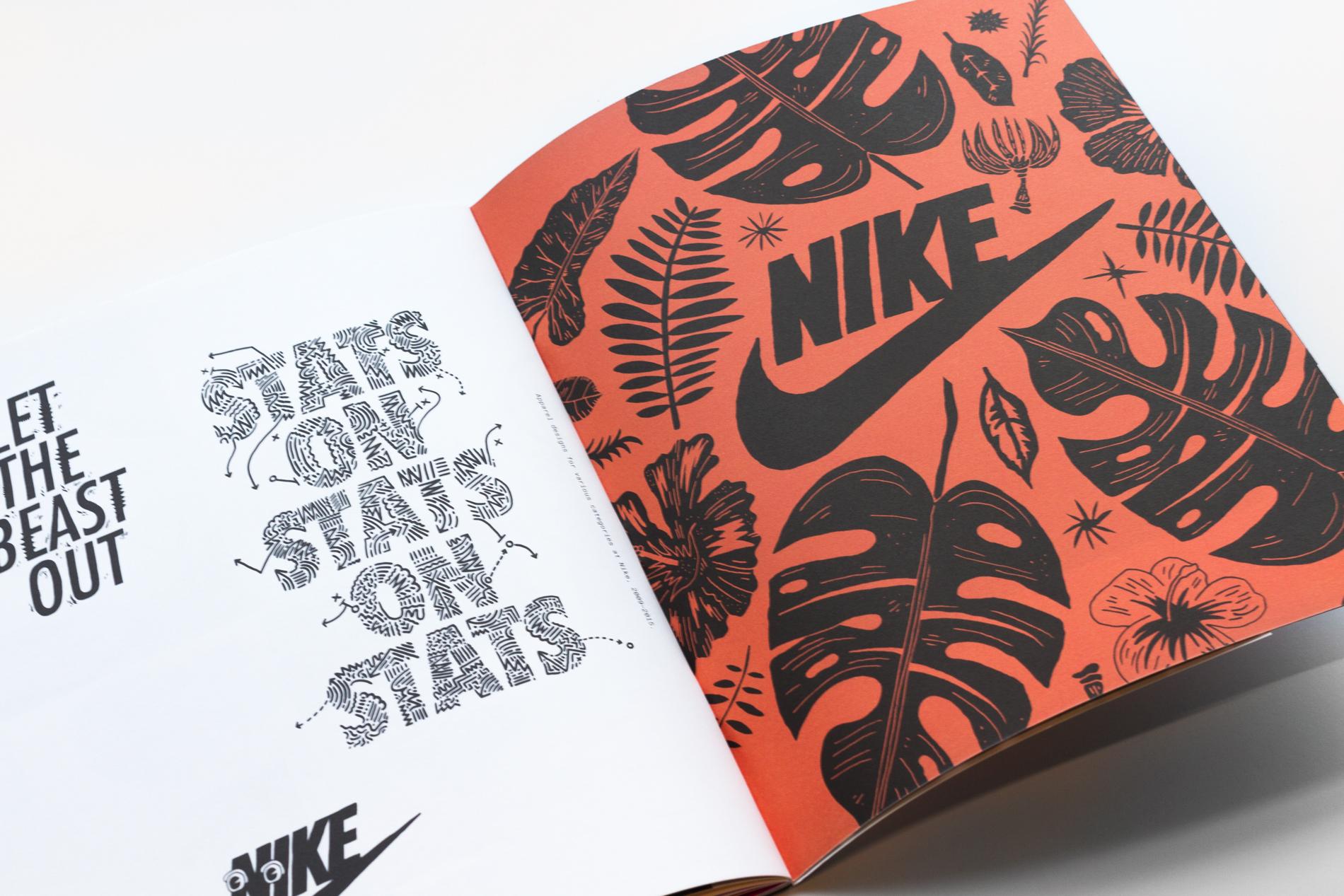 WB-Promo-Nike-1900.jpg