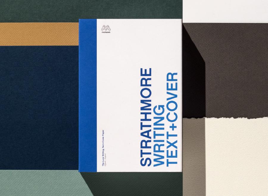 MOH_Website_ProductLine_Strathmore.jpg