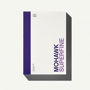 MOH_Wesbite_ProductThumbnails_Swatchbook-Superfine.jpg
