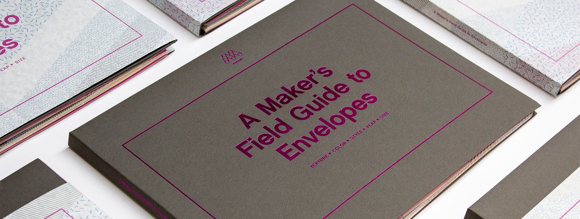 elopeFieldGuide_080817_cover.png