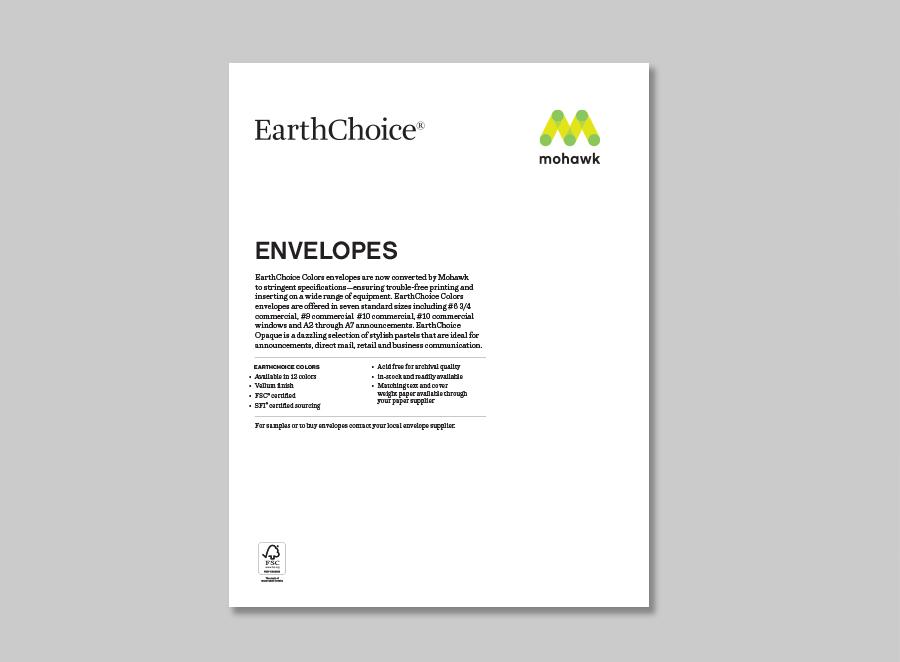 MOH_Website_EarthChoiceEnvelopes_Thumbnail.jpg