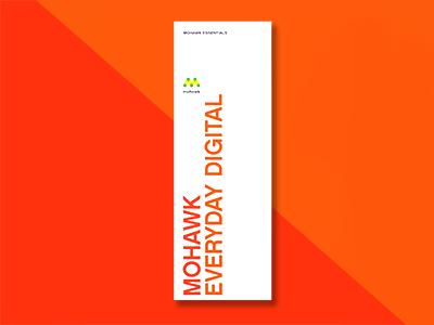 MOH_Website_EveryDayDigitalSwatchbook_thumbnail.jpg