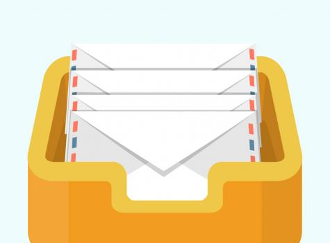 10 Reasons Direct Mail is more effective than email-02