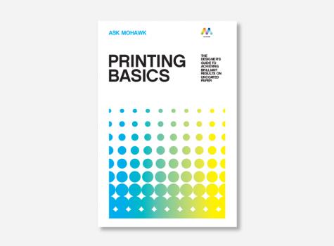 MOH_Website_AskMohawk_PrintingBasics.png