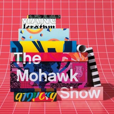 "We all have an idea on the back-burner that's so niche, indulgent or impractical that we just can't justify it. Now imagine you didn't have to. Introducing #TheMohawkShow: The awards that give back making. . The Mohawk Show invites you to submit print projects throughout 2019 for review by a panel of six judges from differing design disciplines. The awards? Seven unique ""Maker Grants"" that offer the winning designers an opportunity to make a print project that may have otherwise felt out-of-reach. . The Mohawk Show will be open for submissions on Monday, April 15th! Click the link in our bio for more info and stay tuned for other announcements surrounding the show throughout 2019.  #DesignCompetition #CallForEntries #CallForSubmissions #Design #GraphicDesign #Print #PrintDesign #WhatWillYouMakeToday?"